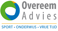 OvereemAdvies